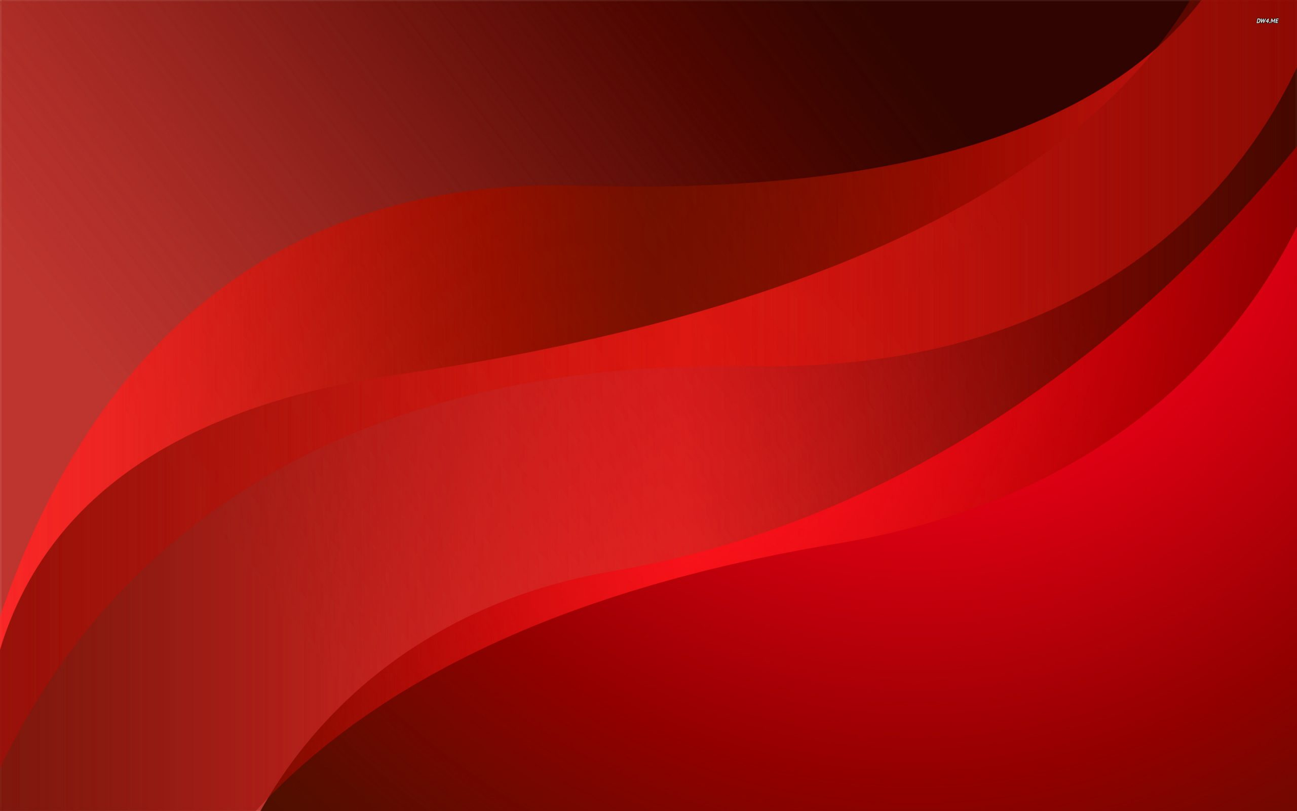 red backgrounds hd background images photos pictures yl computing red backgrounds hd background images
