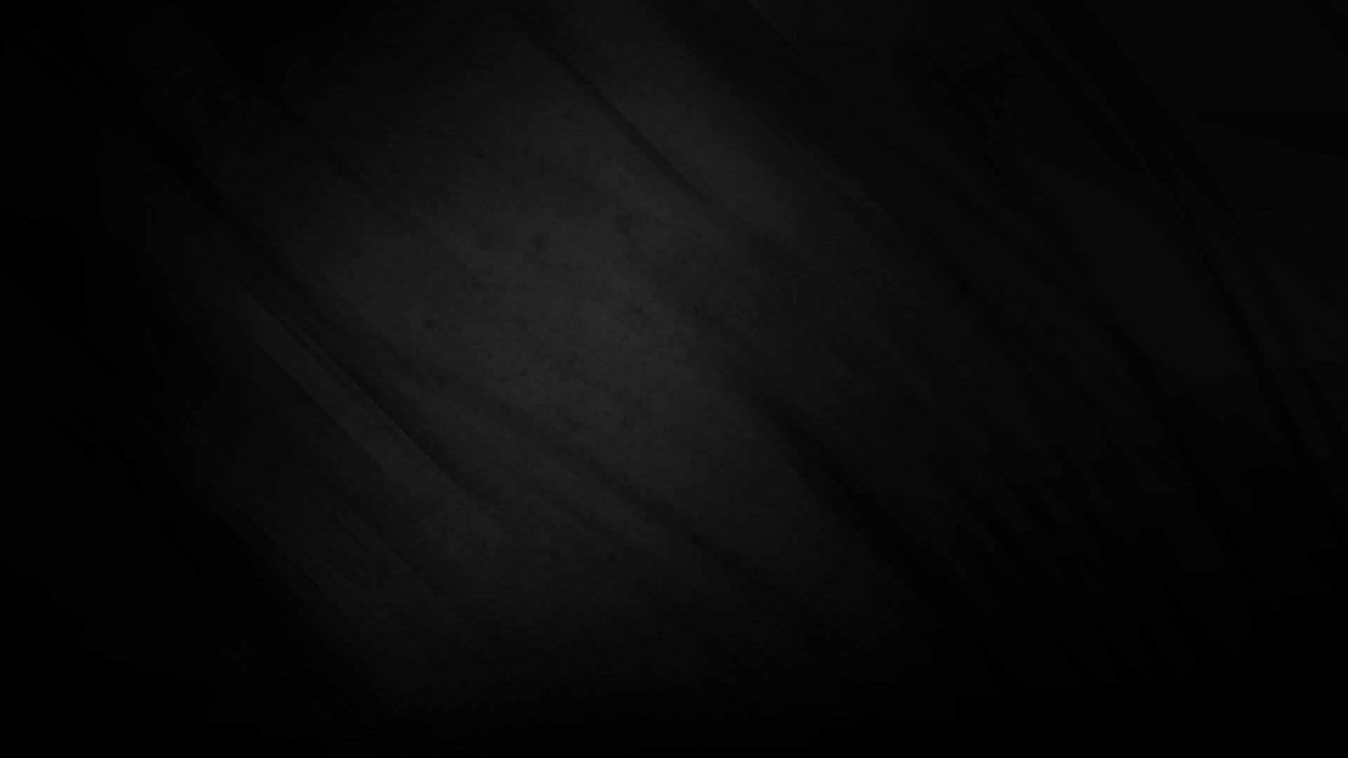 Black Wallpaper Hd Hd Background Images Photos Pictures Yl Computing