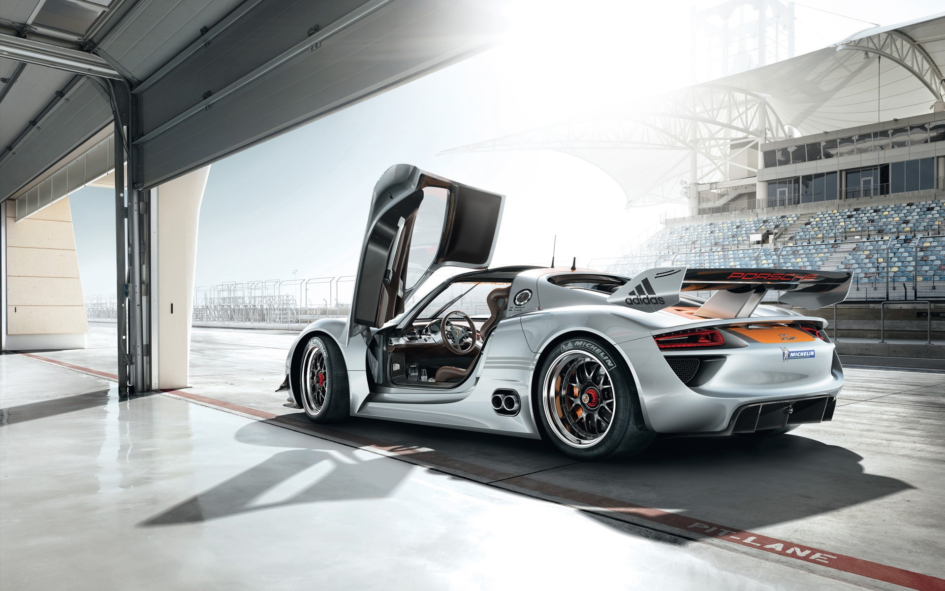 Super Cars Wallpapers Hd Background Images Photos Pictures Yl Computing