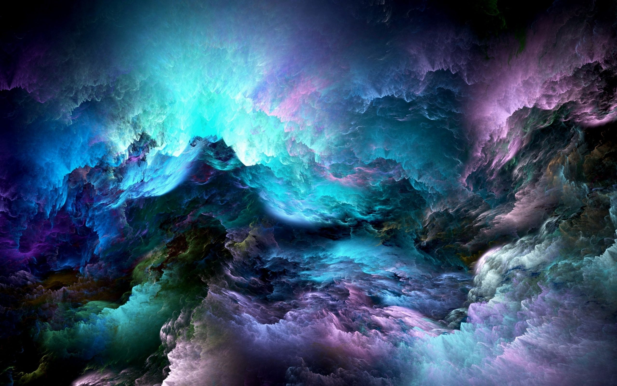 Abstract Art Wallpapers | HD Background Images | Photos | Pictures – YL  Computing