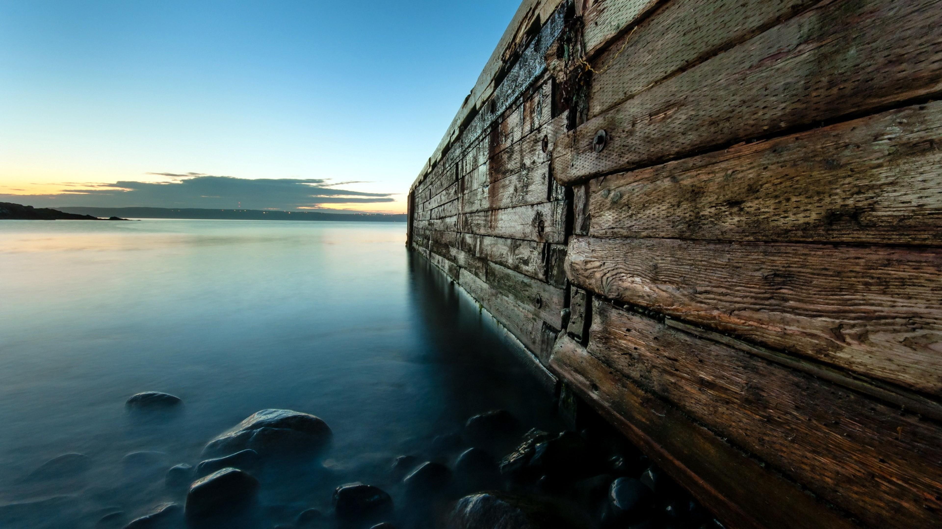 4K Landscape Wallpaper | Backgrounds | Photos | Images ...