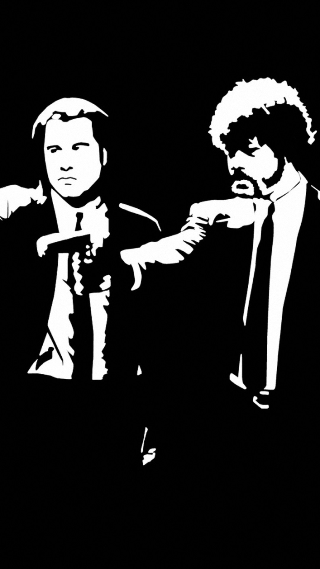 Pulp Fiction Wallpaper Hd Backgrounds Photos Images Pictures Yl Computing