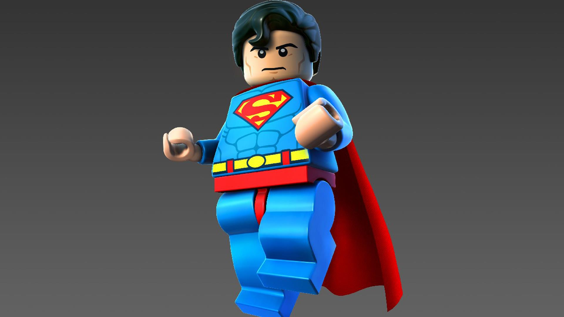 Lego Wallpapers Hd Background Images Photos Pictures Yl Computing