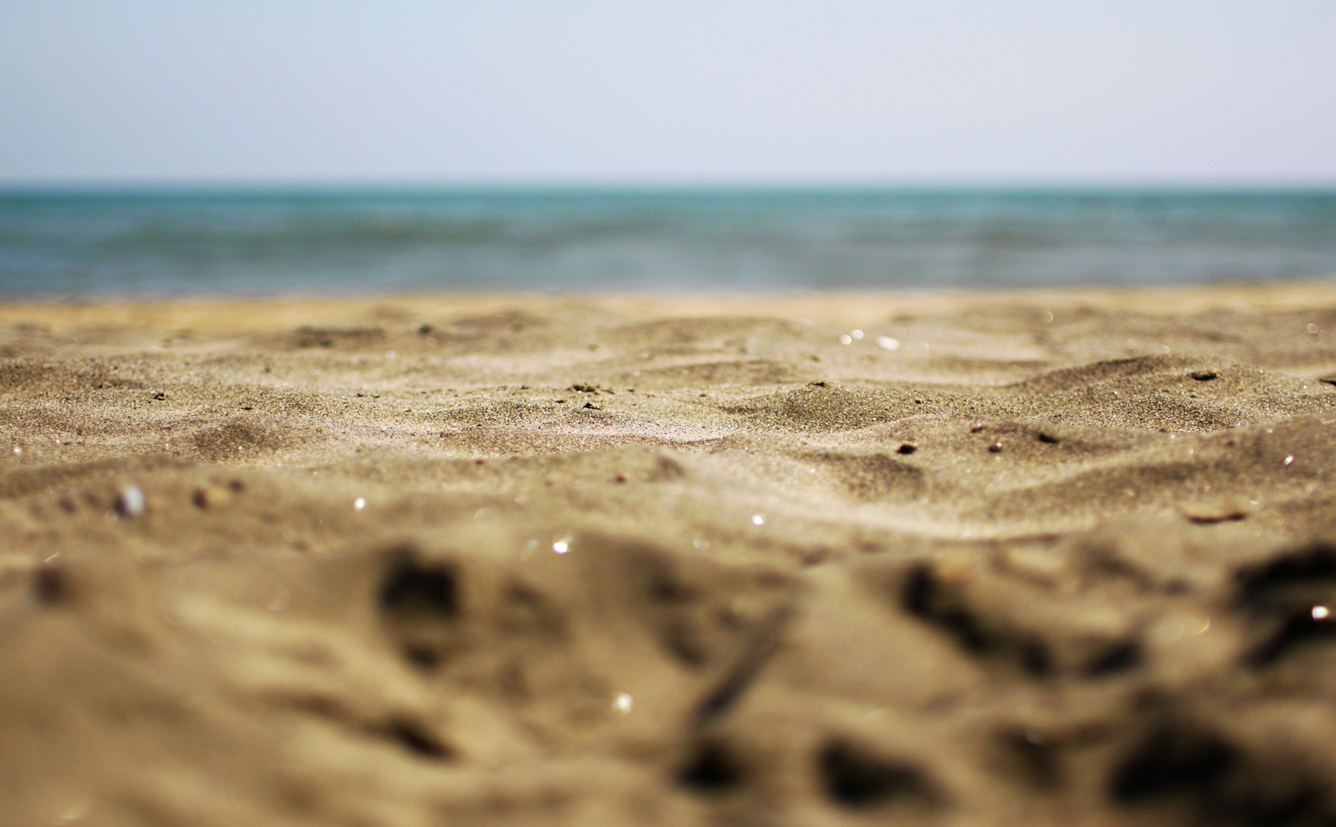 Beach Sand Wallpapers Hd Background Images Photos Pictures Yl Computing