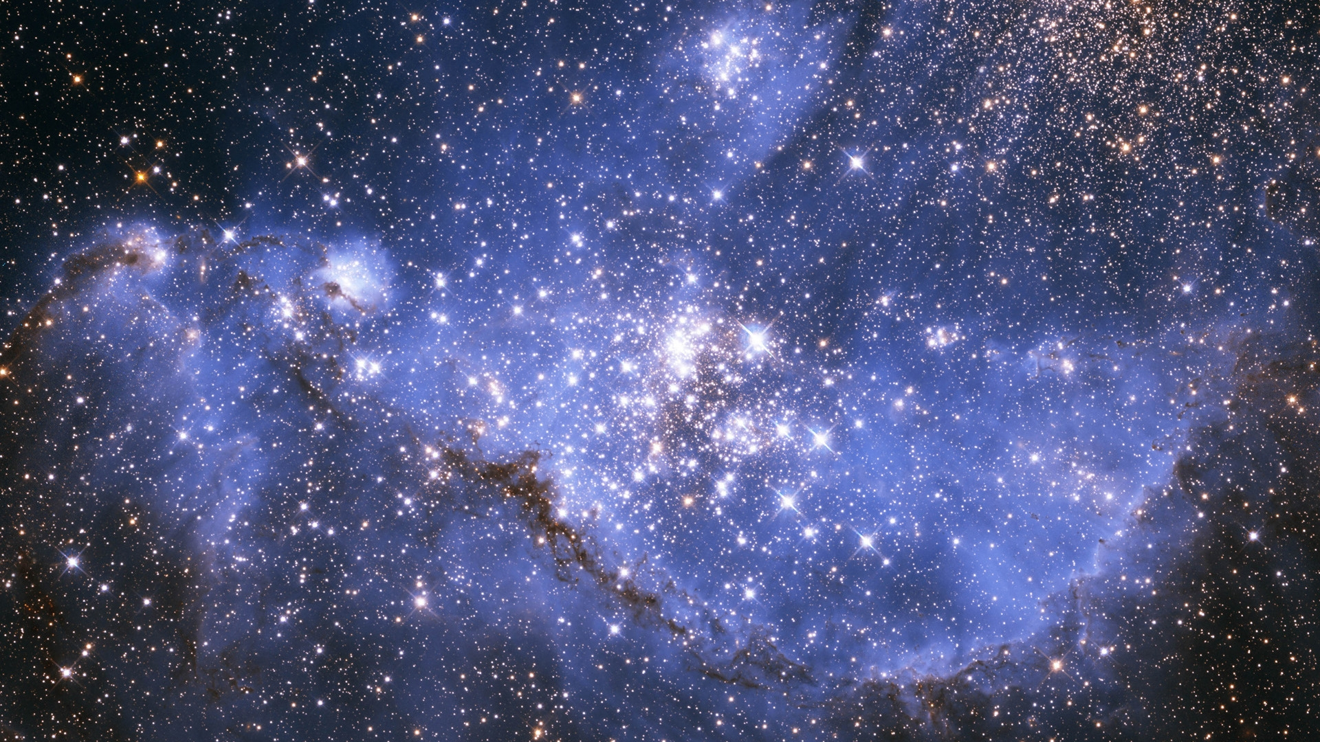 Stars backgrounds  HD Background Images  Photos  Pictures  YL Computing