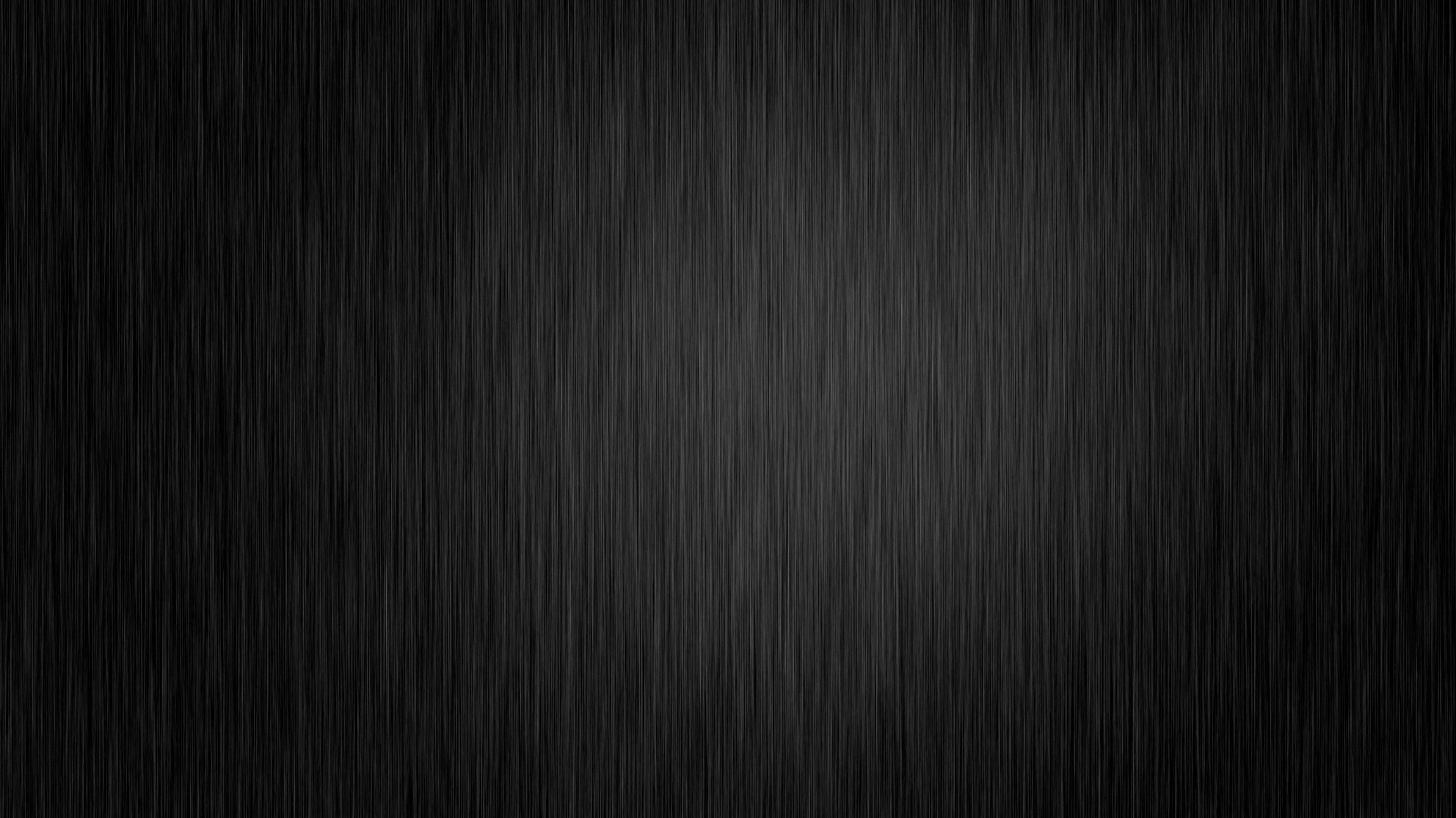 4k Dark Wallpaper Backgrounds Photos Images Pictures Yl Computing