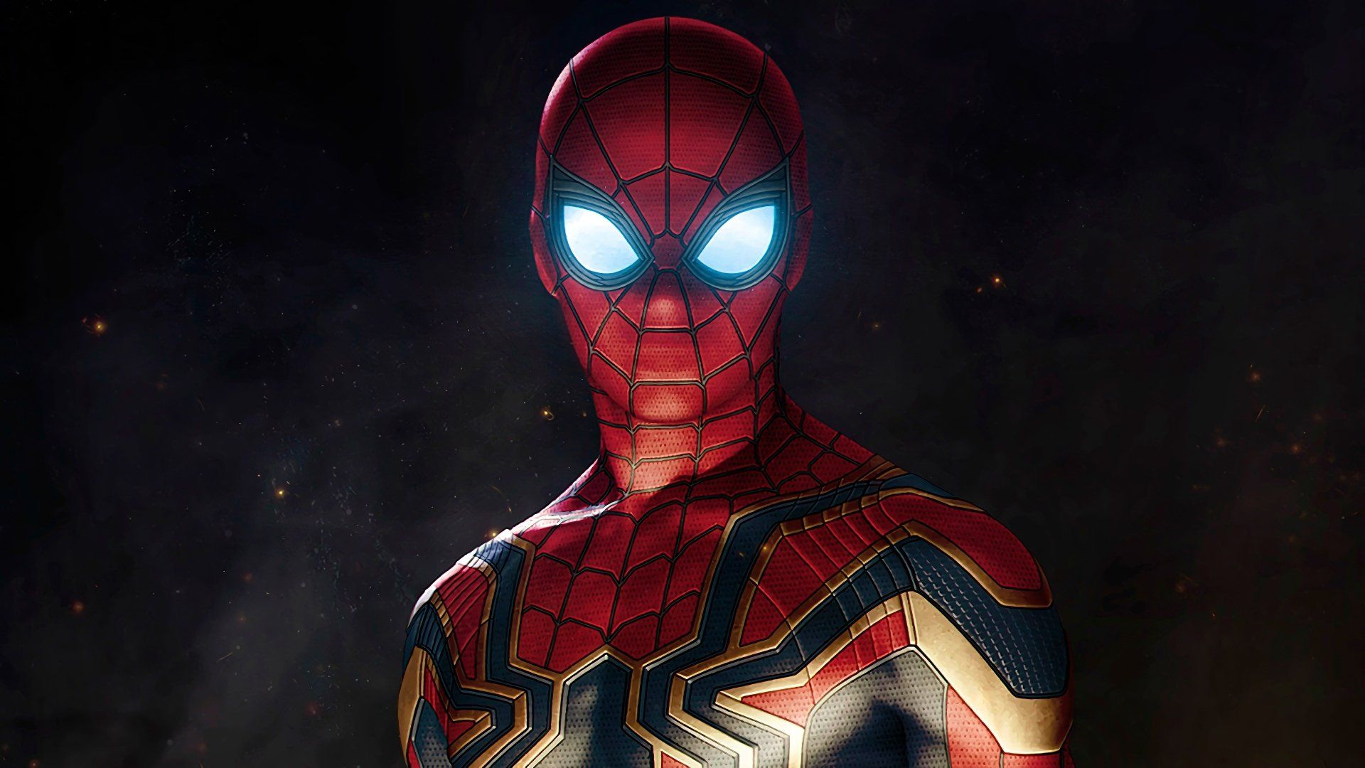 4K Marvel Wallpapers | HD Background Images | Photos ...