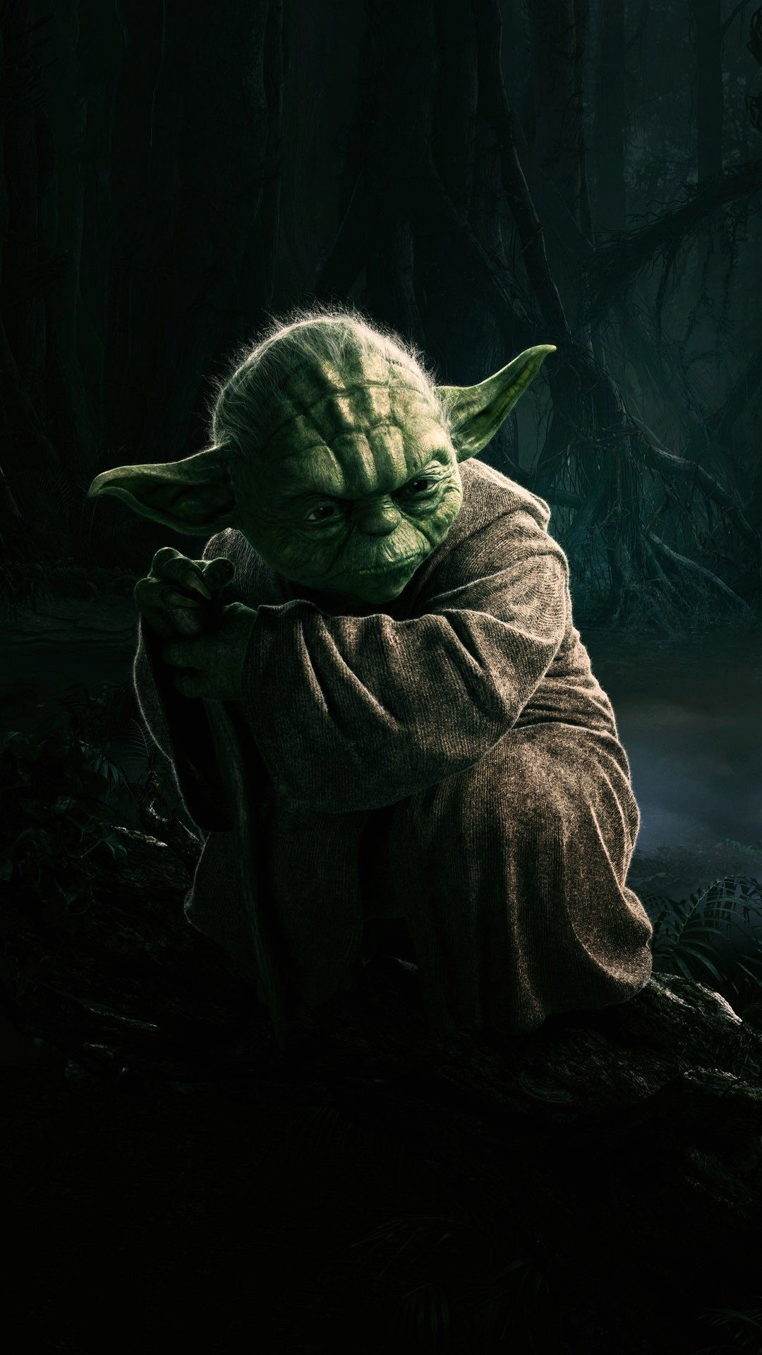 Star Wars Wallpaper 1080p Backgrounds Photos Images Pictures Yl Computing