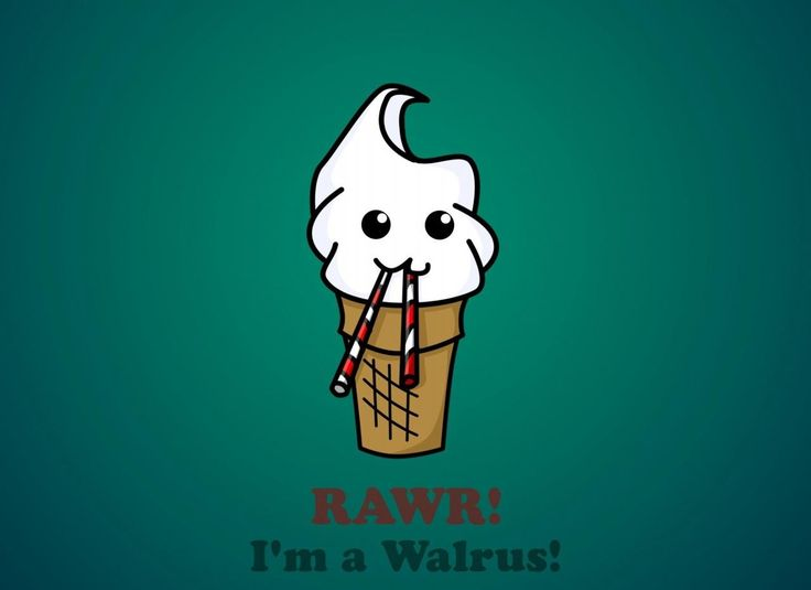 Funny Wallpapers Hd Background Images Photos Pictures Yl Computing