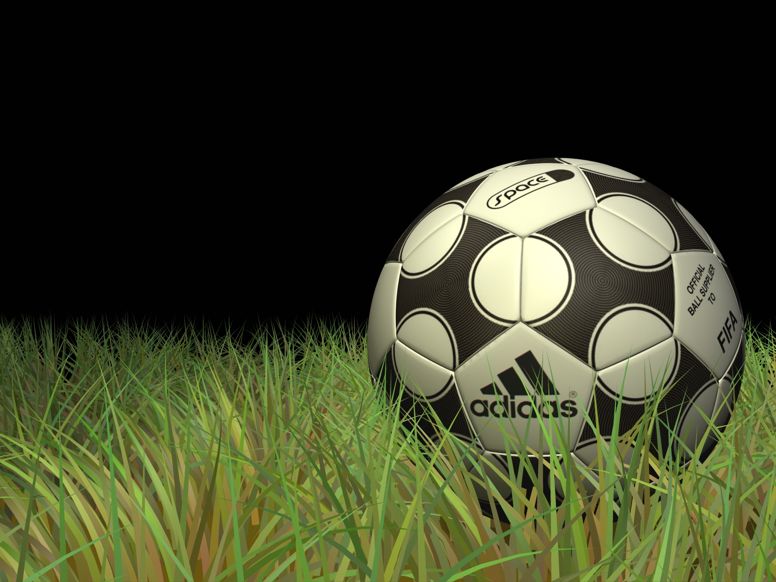 Football Wallpapers Hd Background Images Photos Pictures Yl Computing