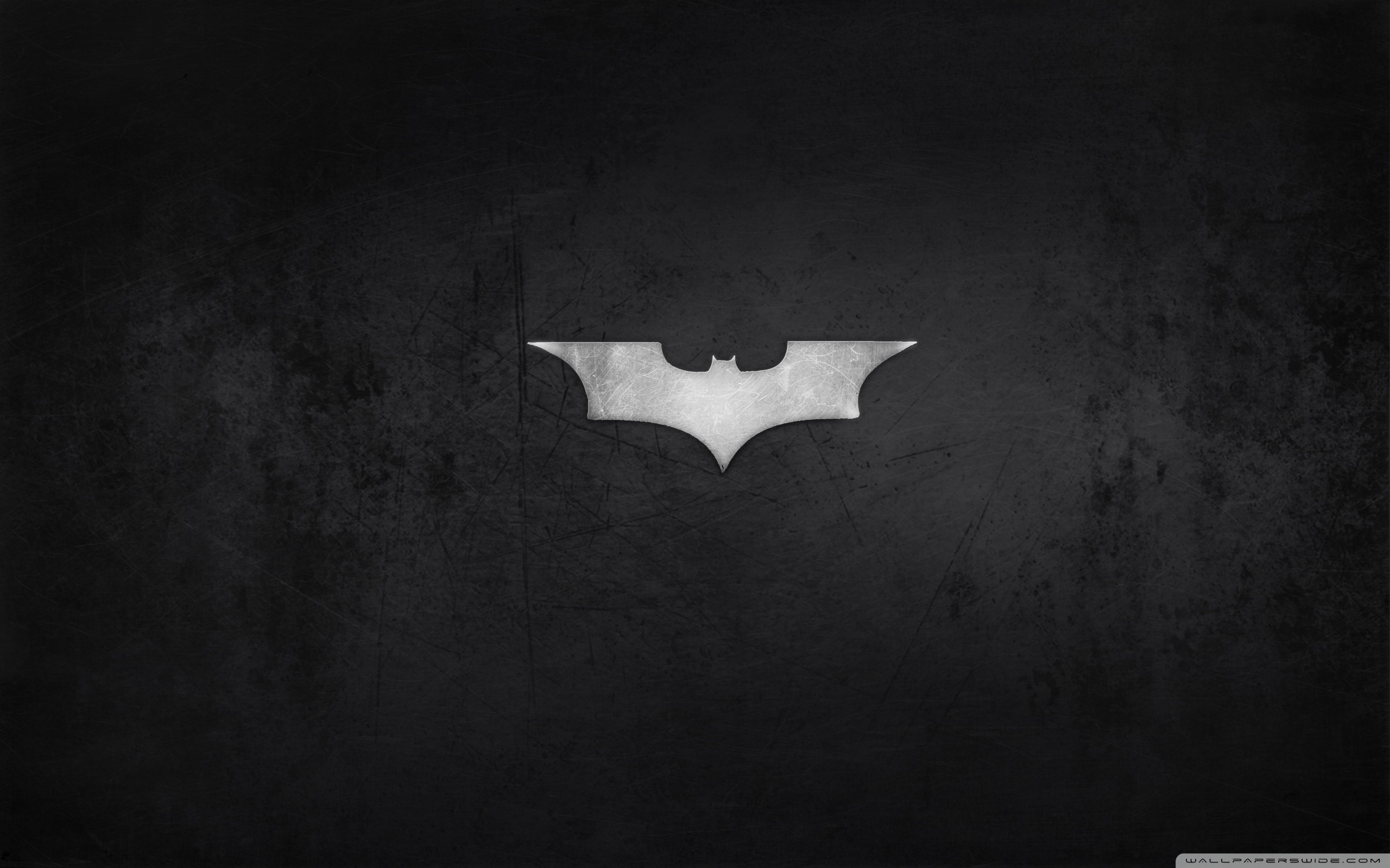 Batman Hd Wallpapers 1080p Backgrounds Photos Images Pictures Yl Computing