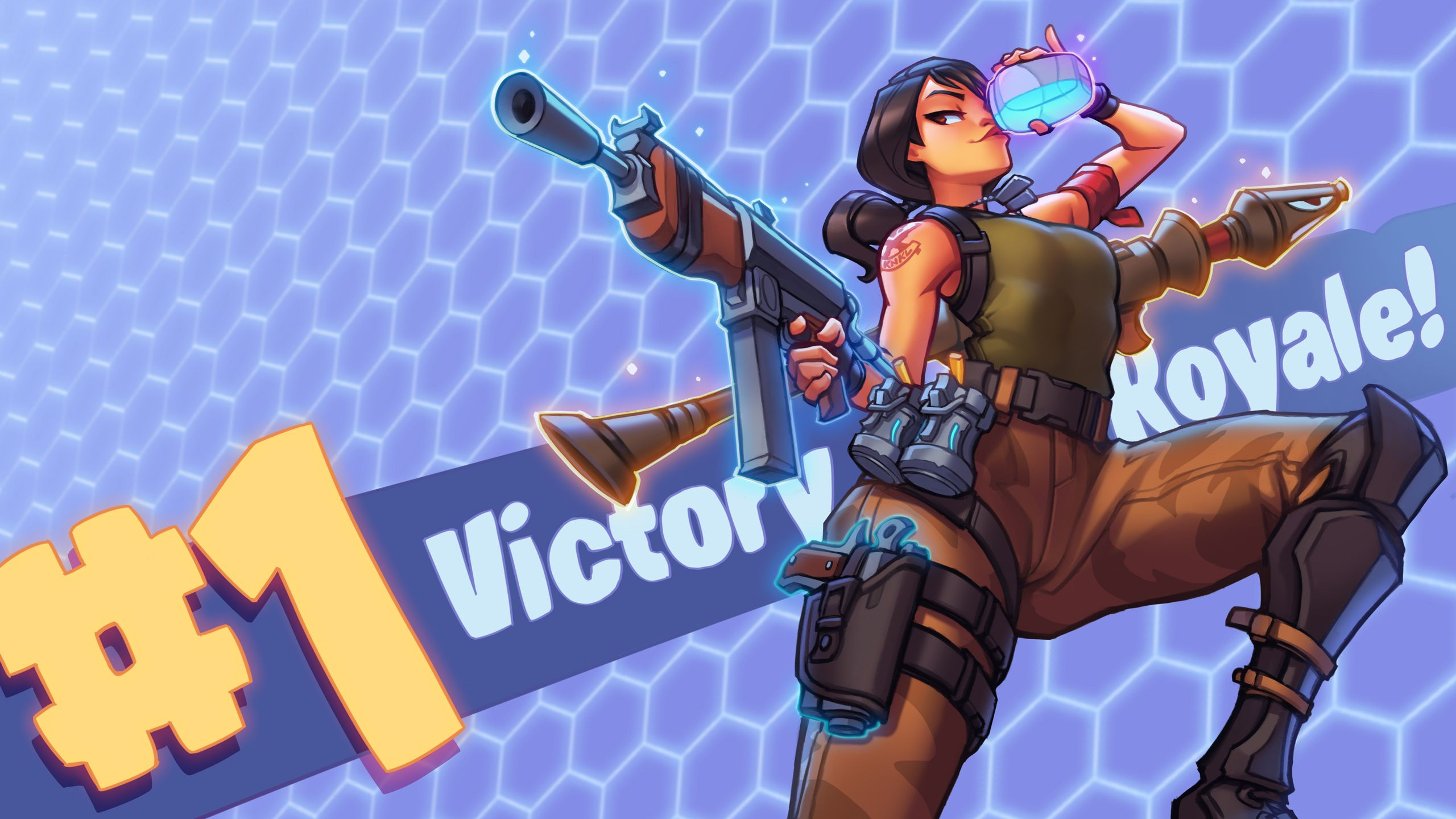 Fortnite Wallpapers Hd Background Images Photos Pictures Yl Computing
